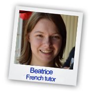 Beatrice-French1