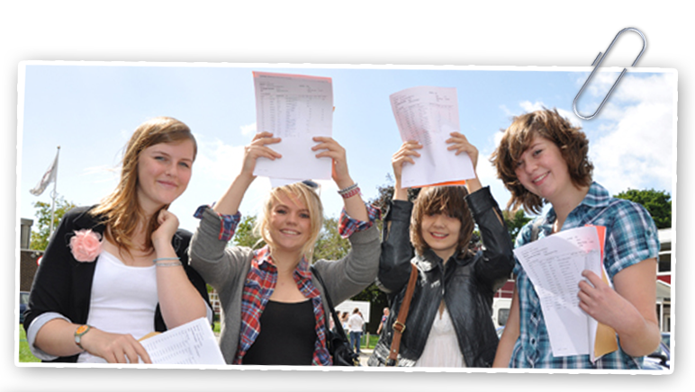 gcses Our full list of further education courses covering a wide range of subject areas.